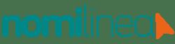 Nuevo-logo-1
