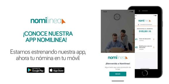 app-nomilinea-1