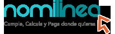 Nomilinea es el sistema para calcular tu nómina y las cuotas obrero-patronales con el aval del IMSS e INFONAVIT, timbra tus recibos de nómina y trabaja 100% en internet